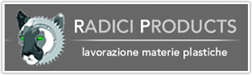 Radici Products